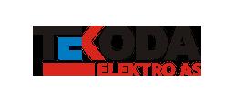 Elektriker Oslo - Kvalitet til en rimelig pris | Tekoda Elektro AS